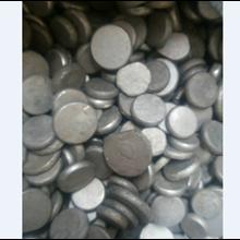Scrap Nickel