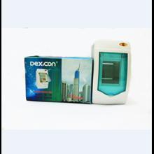 Box MCB Dexicon Multifungsi IB/OB