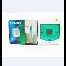 Box MCB IV Dexicon Multifungsi IB/OB