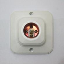 Fitting Plafon Premier Segi Minimalis