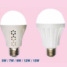 Lampu darurat murah berkualitas