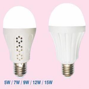 Lampu LED Darurat