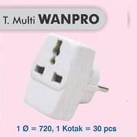 steker tee multi wanpro 1