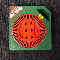 Beli Roll Kabel Kotak Dexicon 7.5M Full Asli Kabel Tembaga 4