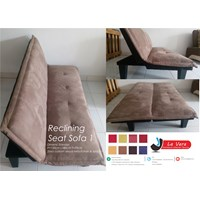 Sofa Bed Minimalis 1
