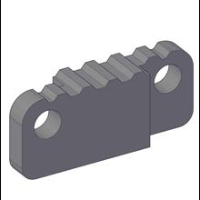Sparepart Boiler Commond Link
