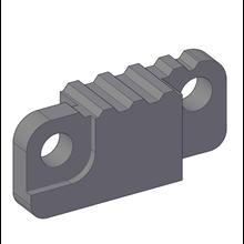 Sparepart Boiler Side Link
