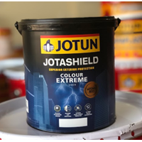 Cat Jotun Jotashield Colour Extreme 1