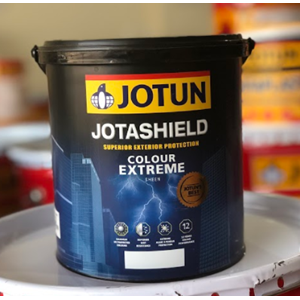 Cat Jotun Jotashield Colour Extreme