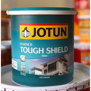 Cat Jotun Essence Tough Shield Matt
