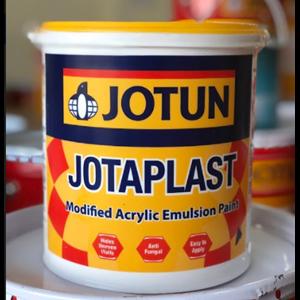Cat Jotun Jotaplast
