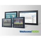 Advantech WebAccess/SCADA 1