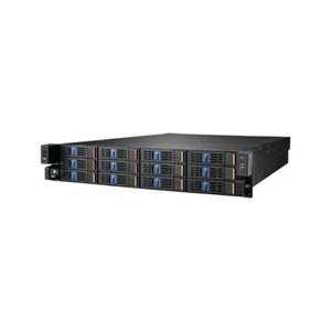 HPC-8212