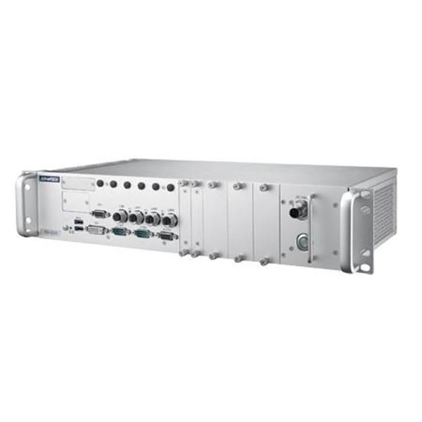 Server Komputer ITA-5231