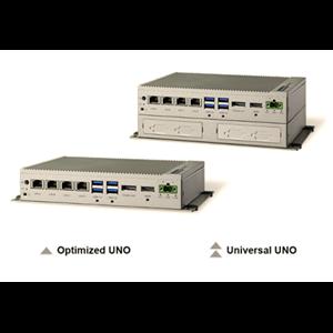 UNO-2484G