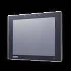 WebOP-3000 Series 1