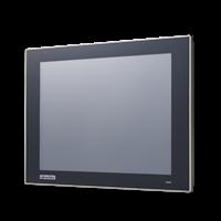 Jual WebOP-3000 Series