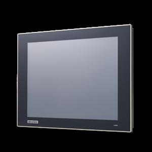 WebOP-3000 Series