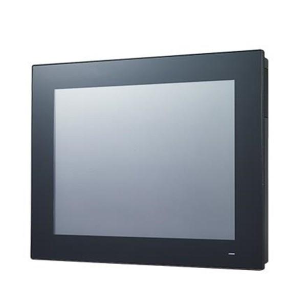 PPC-3001S Series