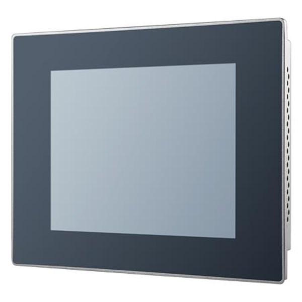 PPC-3000S Series