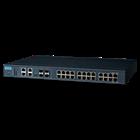 EKI-7428G-4CI 1