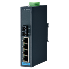 EKI-5000/2000 Series 1