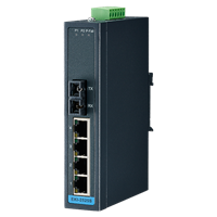EKI-5000/2000 Series (Network Hubs and Switch)