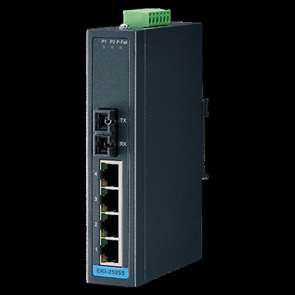 EKI-5000/2000 Series