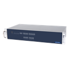 ECU-4784-i7/i3/Celeron 1