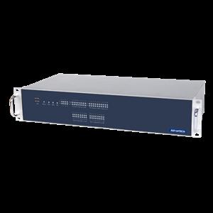ECU-4784-i7/i3/Celeron