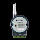 WISE-4012E - IoT Developer Kit 1