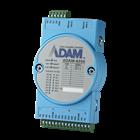 ADAM-6200 Series 1