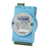 Jual ADAM-6100 Series