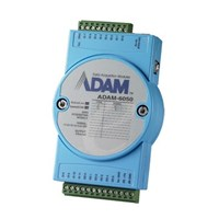Jual ADAM-6000 Series