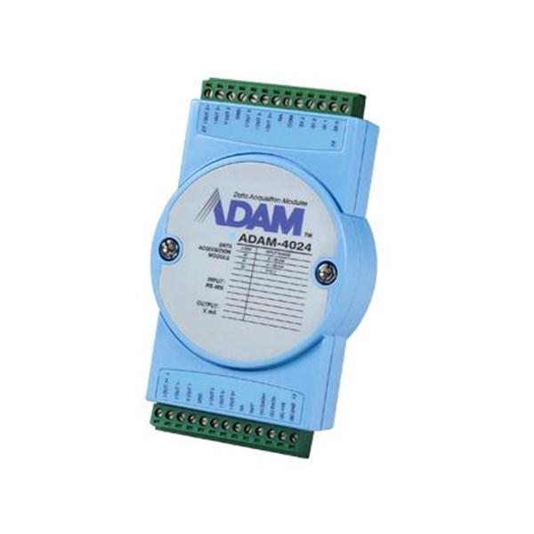 ADAM-4000 / 4100 Series