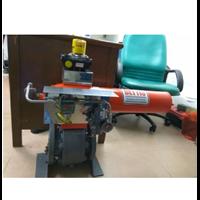 Bettis Actuator Controls