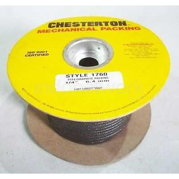 Gland packing chesterton murah