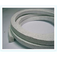 Gland Packing Asbestos PTFE