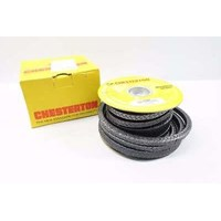 Gland Packing Chesterton (081293419246)