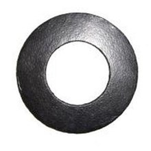 Cheapest Graphite Gasket Packing