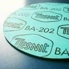 Packing tesnit BA-202 1