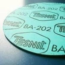 Packing tesnit BA-202