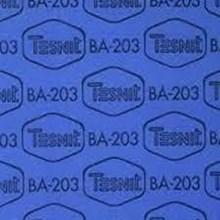 Packing gasket tesnit BA-203
