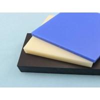 nylon sheet (Nilon Lembaran murah)