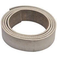 brake lining woven roll (081293419246)