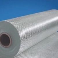 Jual kain fiberglass murah (081293419246)