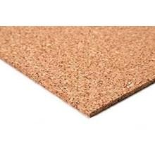 Cork sheet murah