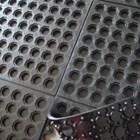 rubber mat jakarta  1