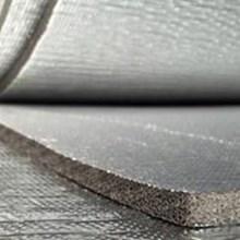 Aluminium Foil Lapis Busa