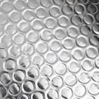 Aluminium foil single 1